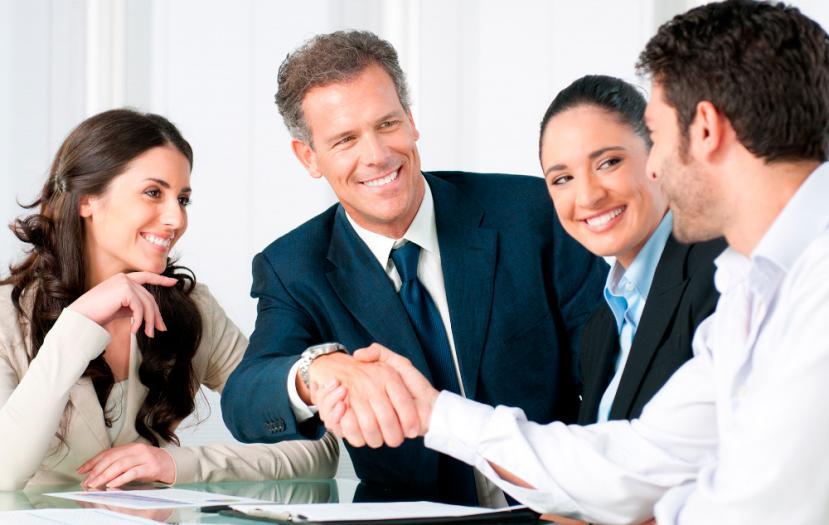10 claves para dar buen servicio de atencion al cliente 3