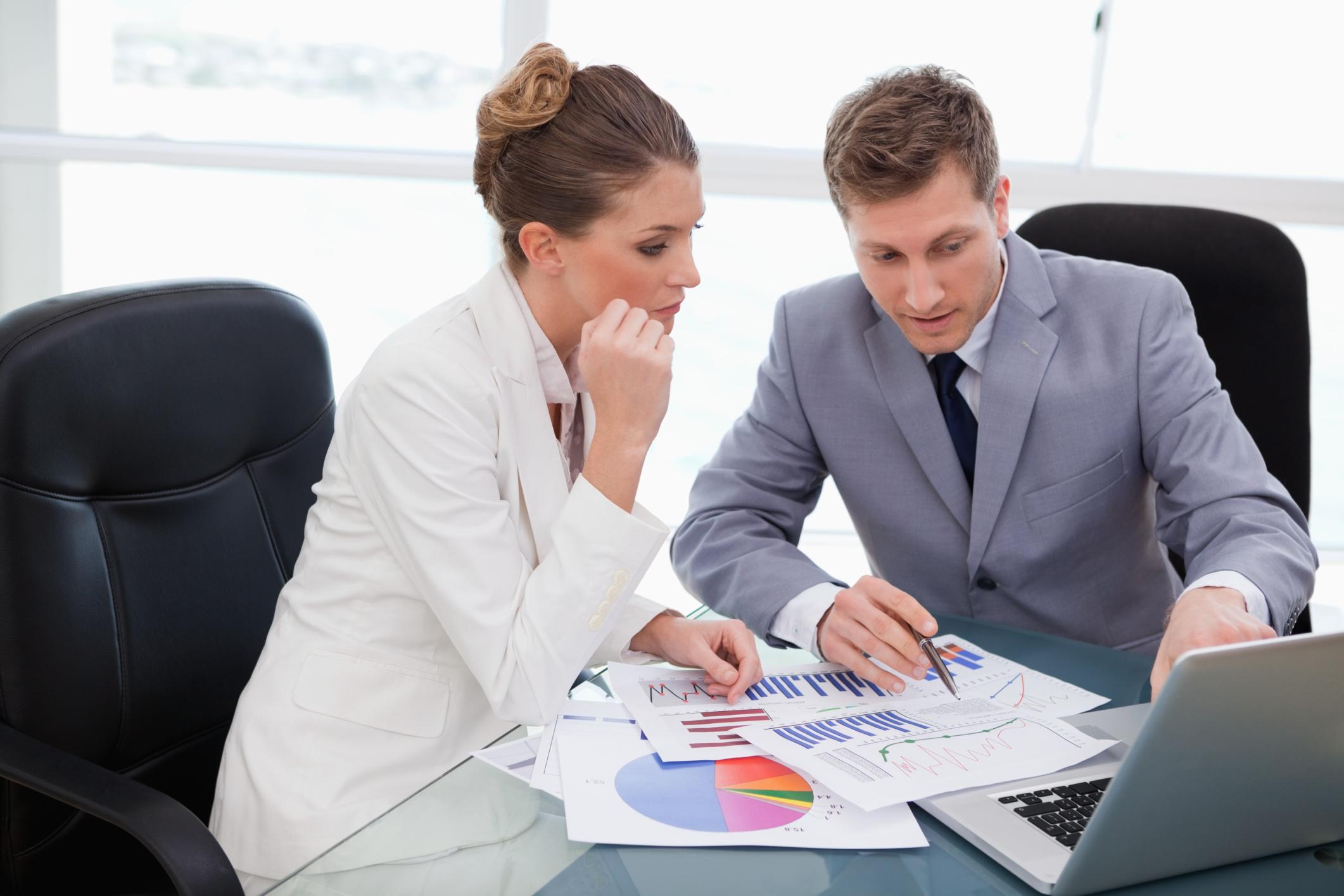 contabilidad finanzas contador pymes contable financiero atencion analizar analisis_ELFIMA20150421_0016_1