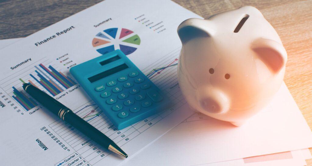 educacion financiera para negocios de bajos recursos3 1
